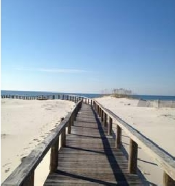 Gulf Shores FSBO Condos, Resort Real Estate Sales, Gulf Shores For Sale By Owner