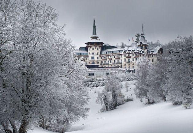 zurich suiça inverno - Pesquisa Google