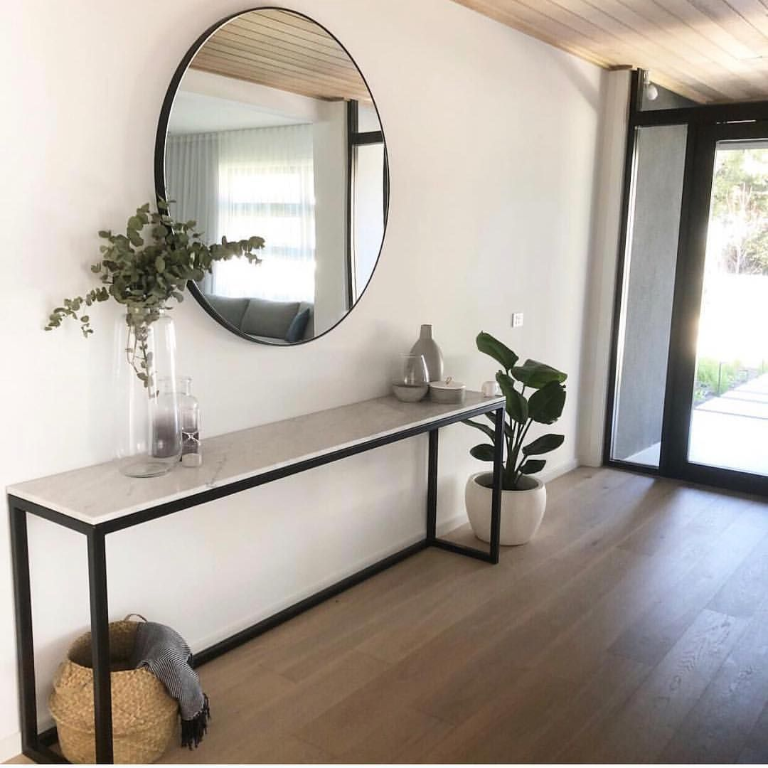 Furniture Lifestyle Store On Instagram Our Flynn Mirror