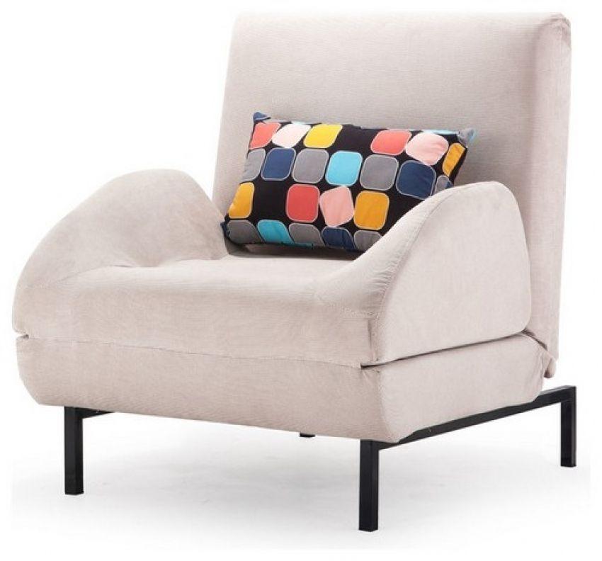Strange Pin On Living Room Andrewgaddart Wooden Chair Designs For Living Room Andrewgaddartcom