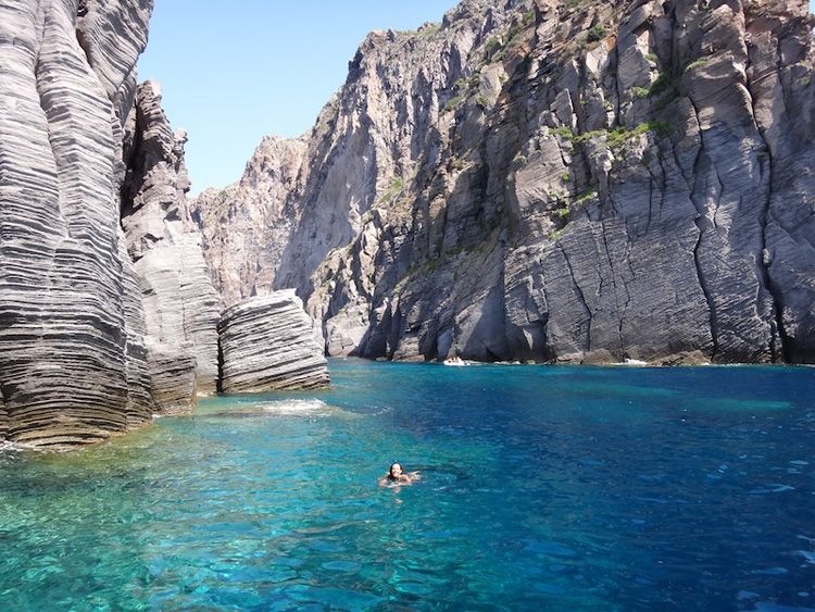 Sicilys Aeolian Islands What You Need to Know Sicily Italy and Rome