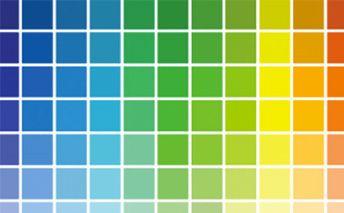 Explore Color Choosing Paint Colours Paint Colors Choosing Paint