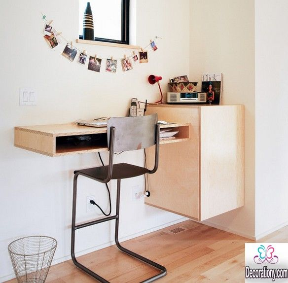 small diy office desk. small office desk idea 17 smart diy ideas for home diy