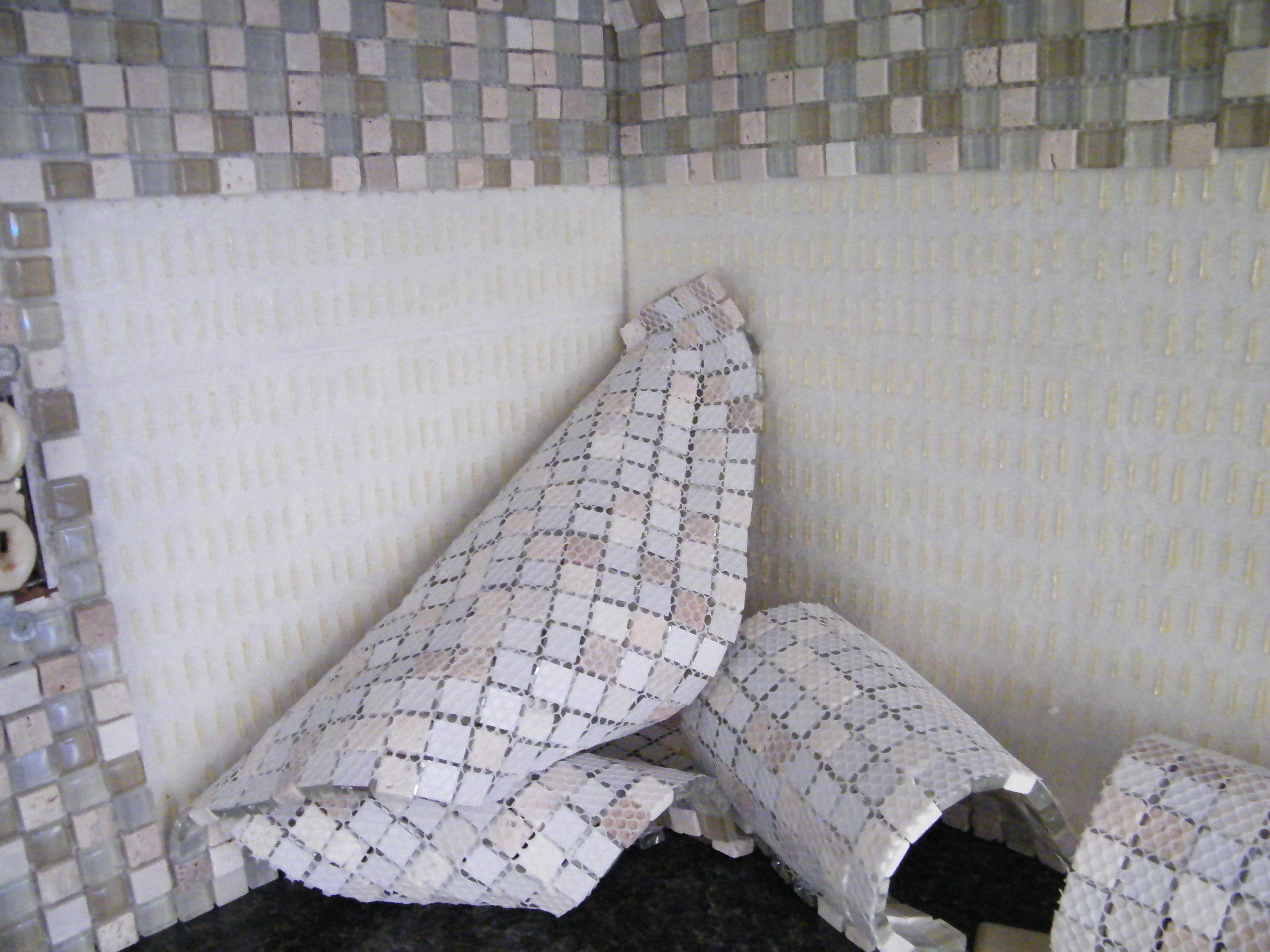 Plastic Backsplash Plastic Backsplash Tiles Kitchen Decorative ...
