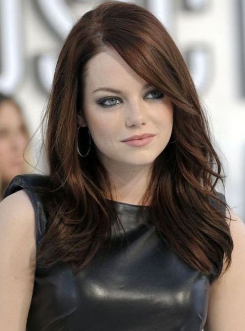 Medium Length Hairstyles 2015 Stunning Medium Hairstyles 2015 Fabulous Haircuts 2015 For Women  World's
