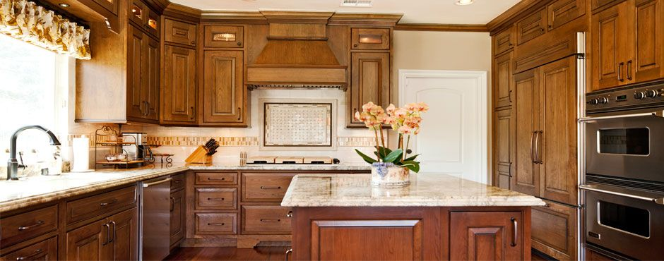 JRP Design Remodel Thousand Oaks Home Remodeling Center This Is Best Kitchen Remodeling Thousand Oaks Property