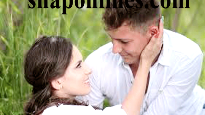 dating a marine advice