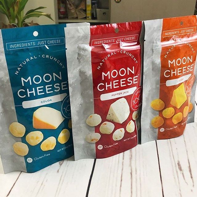 New Reduced Everyday Price for #mooncheese  We buy in bulk