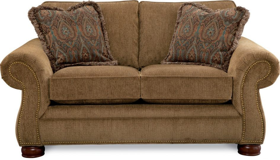 Furniture Lazyboy Sofas With The Edges, Lazy Boy Sofa Beds
