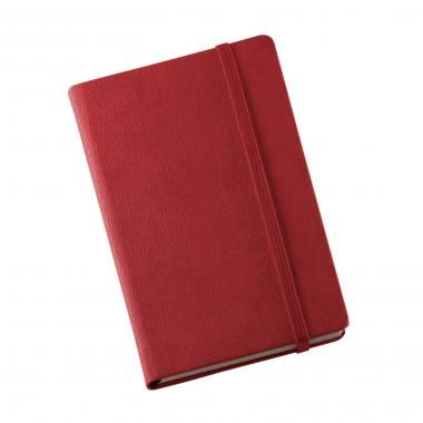 Takkuino® Promotional Bound Printed Notebook :: Promotional Notebooks :: Promo-Brand :: Promotional Products l Promotional Items l Corporate Branding l Branded Merchandise