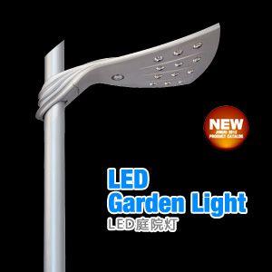 – Constanta Iluminat Panouri Fotovoltaice Solare Lampa Led Stradal ChQsrdtx