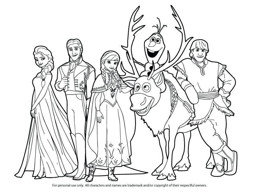 Elsa Anna Coloring Page And Free Coloring Pages Frozen Coloring Page Frozen Coloring Frozen Coloring Pages Elsa Coloring Pages