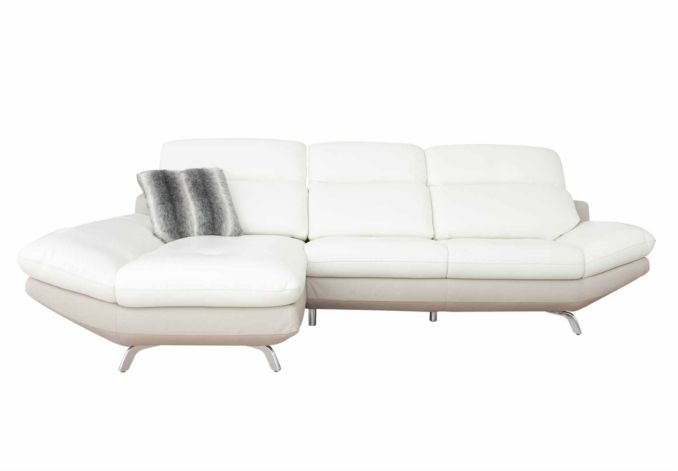 Hooper Lhf Chaise Corner Sofa At Furniture Village Hooper Upholstered Furniture At Furniture Village Gorgeous Living Room Furniture From Fu Sofa Corner Sofa Furniture Village