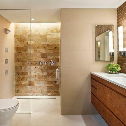 Philadelphia Master Bathroom Contemporary Bathroom - Bathroom tile philadelphia