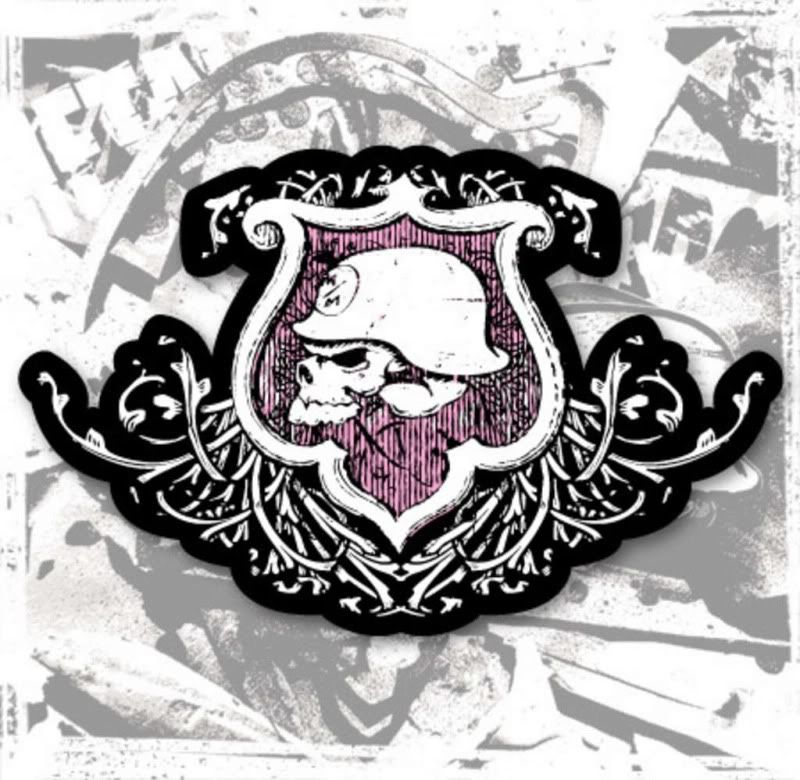 Metal Mulisha Hd Backgrounds 22 Download