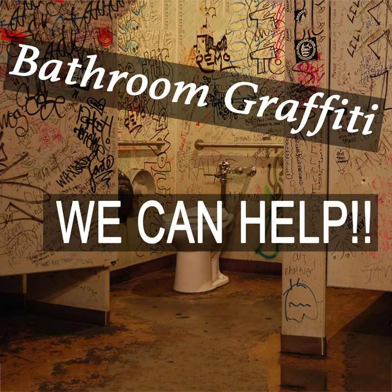We Offer Commercial Bathroom Stall Toilet Partition And Urinal