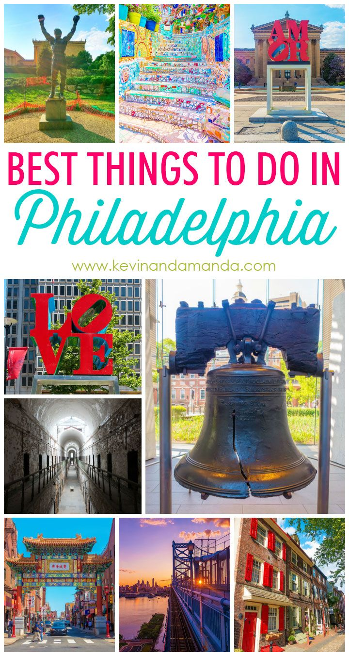 best things to do in philadelphia what to do in philadelphia. Black Bedroom Furniture Sets. Home Design Ideas