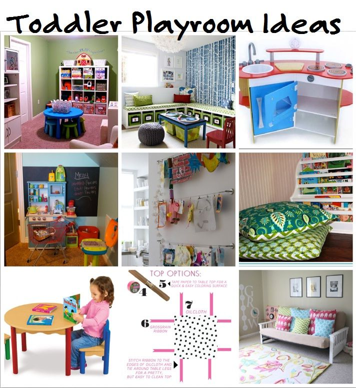 Toddler Playroom Ideas Parenting Tips Toddler Playroom Toddler Rooms Playroom