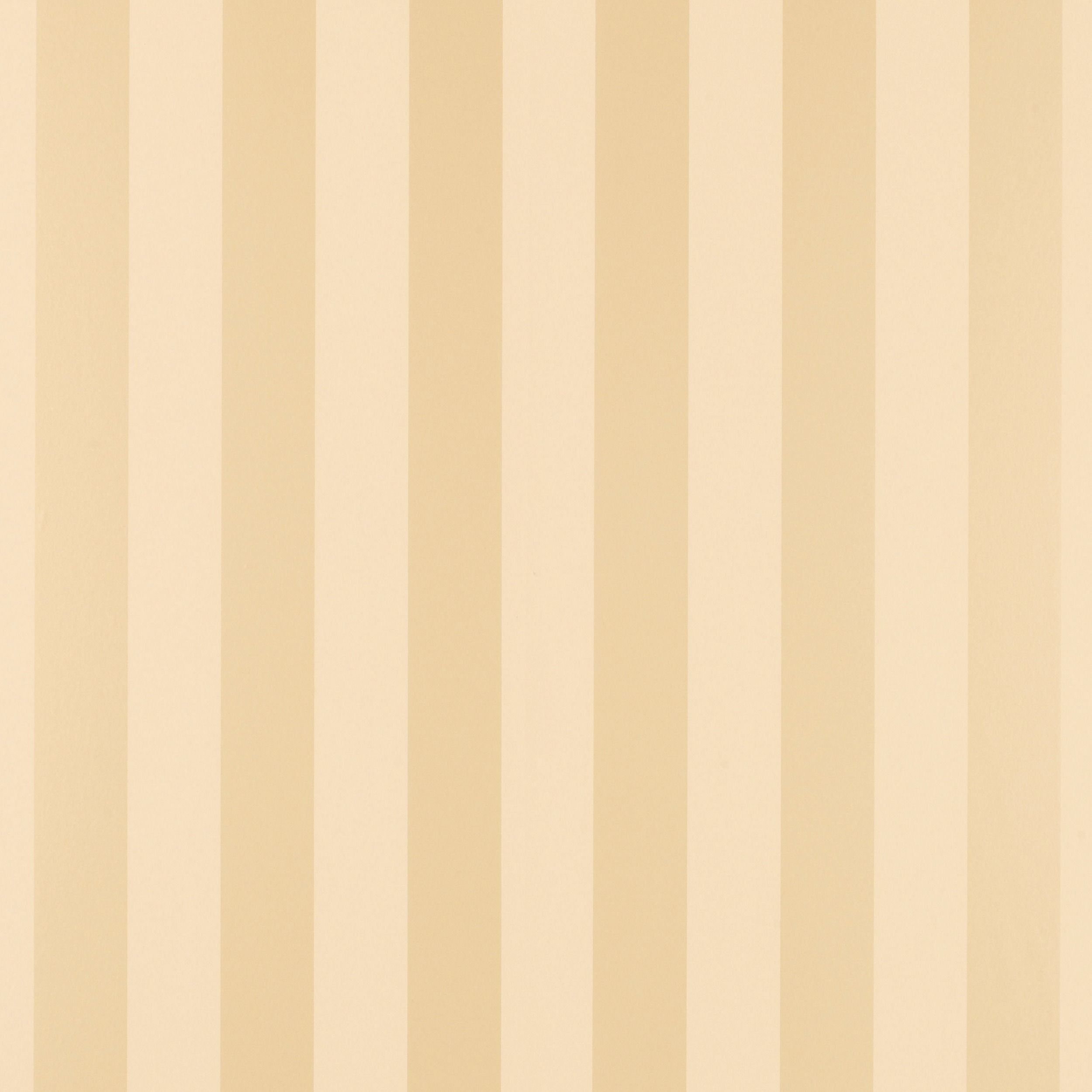 Striped wallpaper for bathrooms