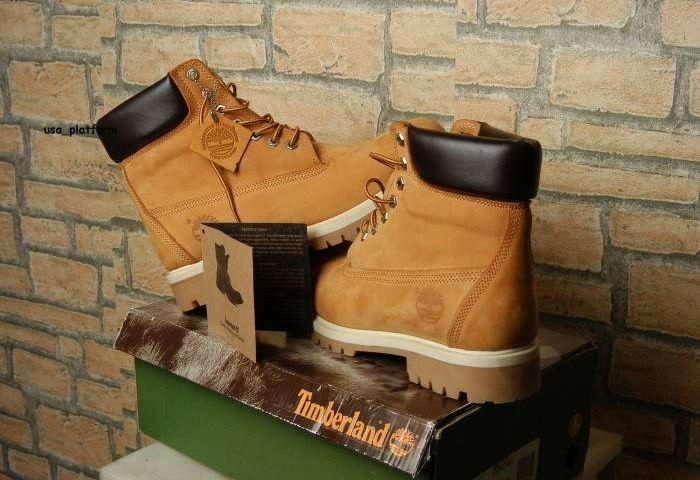 Australia Plausible Escalera  Botas Timberland, la gran tendencia de calzado para 2014 | Boots, Timberland  boots, Timberland