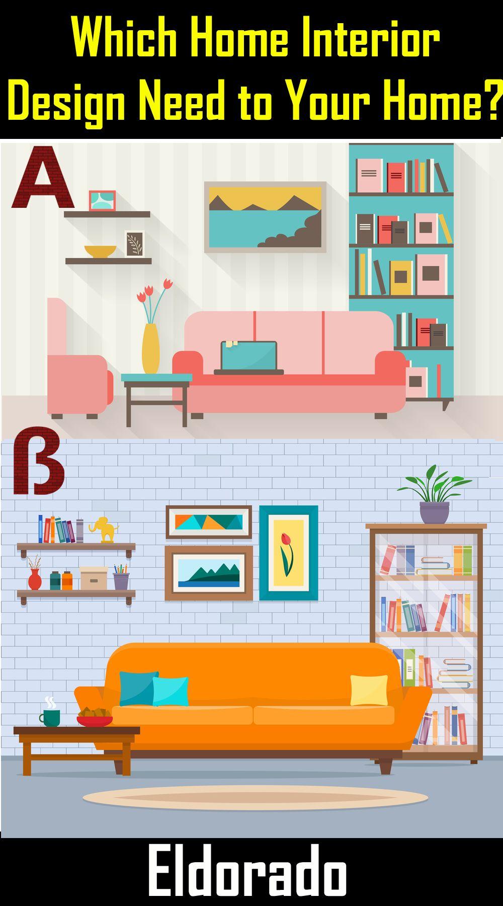 High Quality Pin By Eldorado Interiors Pvt Ltd On Home Interior Design | Pinterest |  Interiors