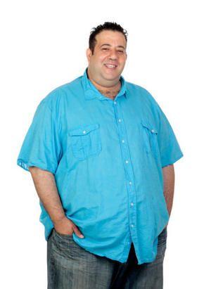 Men looking for chubby women website