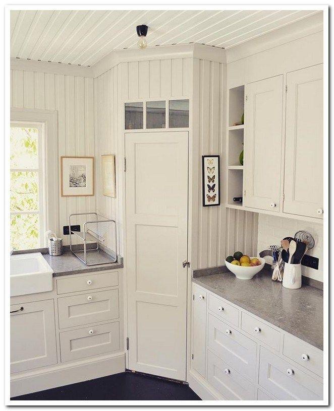 Best 40 Attractive Modern Farmhouse Kitchen Ideas Design Page 640 x 480