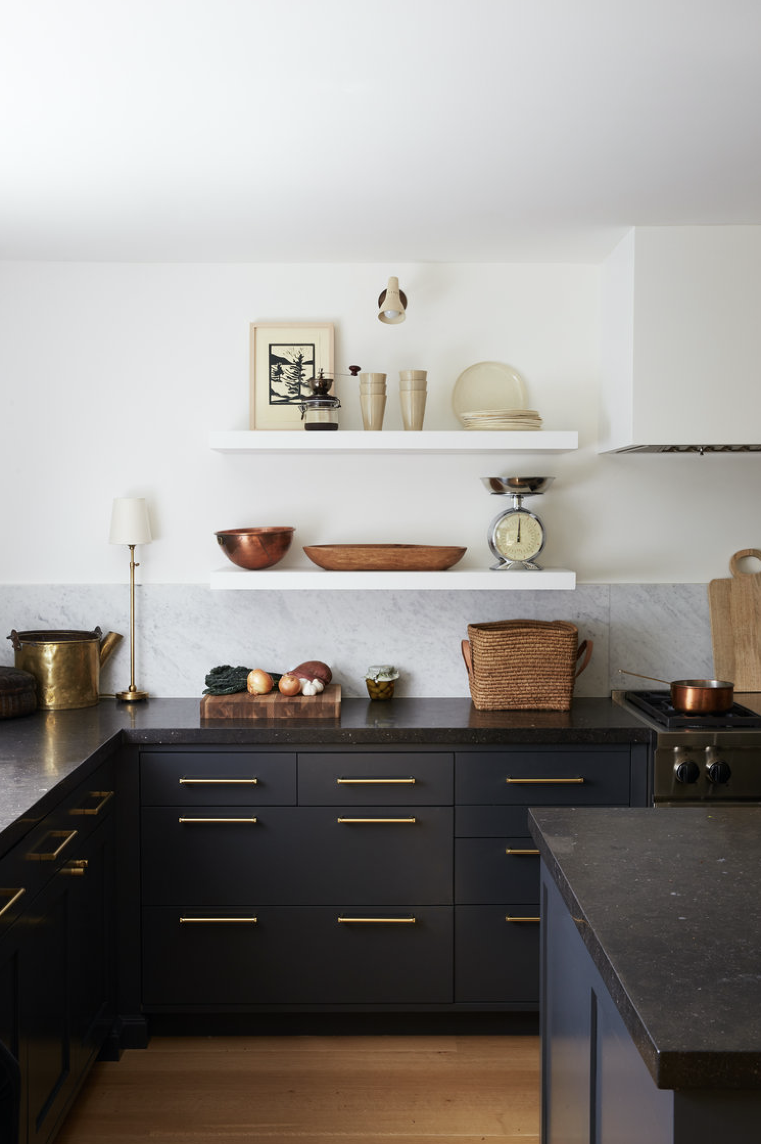 The Best Kitchen Paint Colors In 2019 Kitchen Trends Kitchen