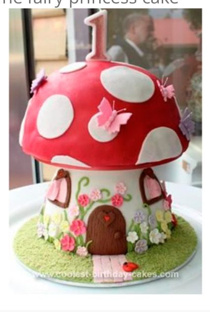 Pin by Janet Standage on Cake ideas Pinterest Cake