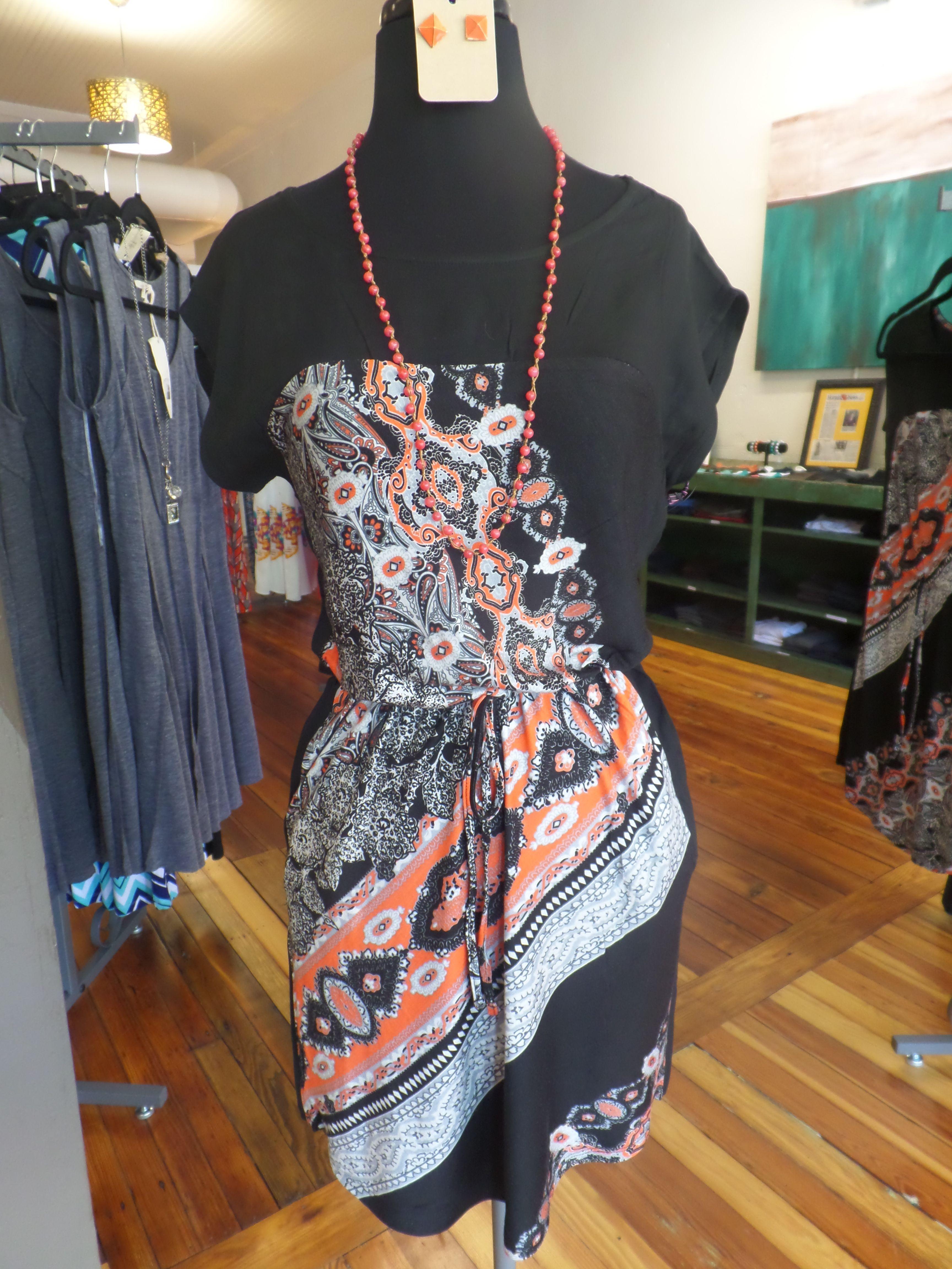 Super cute dress!!
