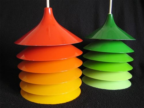 Oh So Lovely Vintage Ikea Back In The Day Vintage Ikea Duett Pendant Light Designed By Bent Boysen Ikea Lamp Ikea Handmade Lamps