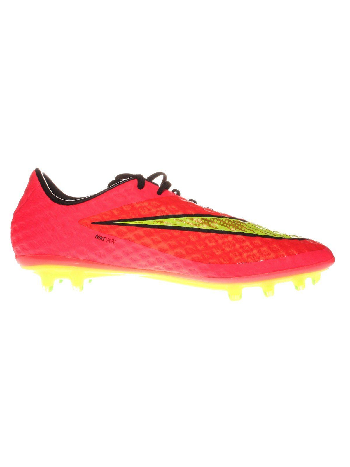 size 40 3c46b 61072 Amazon.com: nike hyervenom phantom FG mens football boots ...