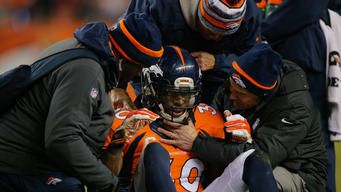 http://www.meganmedicalpt.com/index.html New Game-Day Concussion Protocol for NFL
