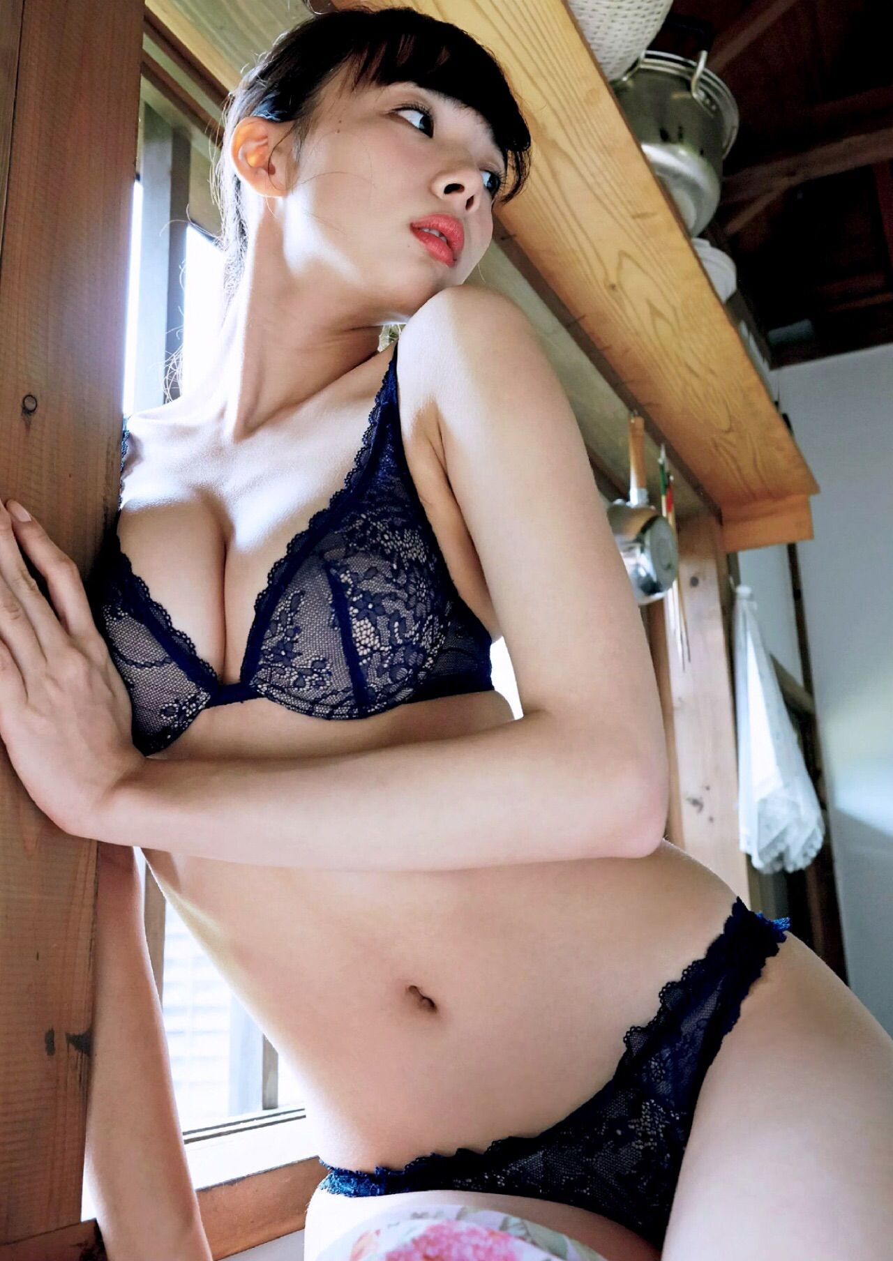 Okada Sayaka Beauties Pinterest Asian Asian Beauty