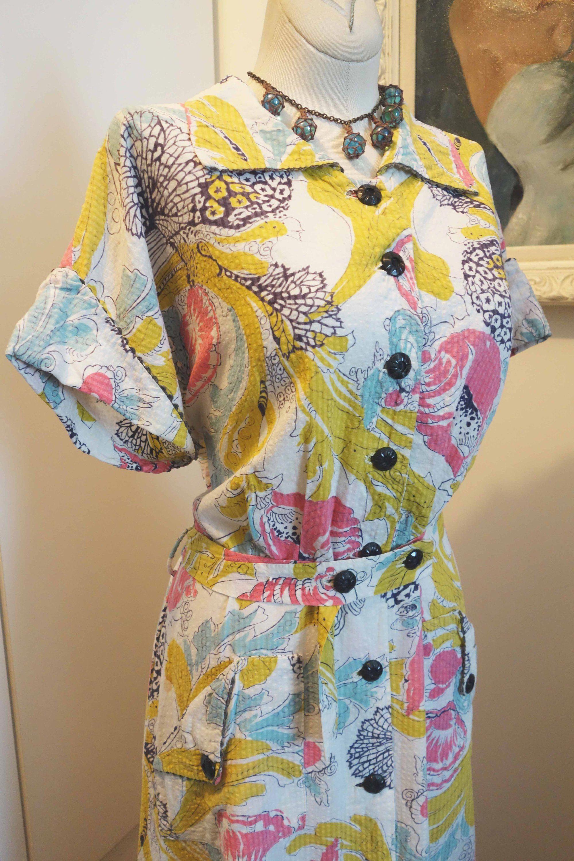 Fabulous Useful Tips: Womens Dresses Fashion African Prints older womens fashion over 60.Womens Fashion Edgy Girls womens fashion accessories my style...