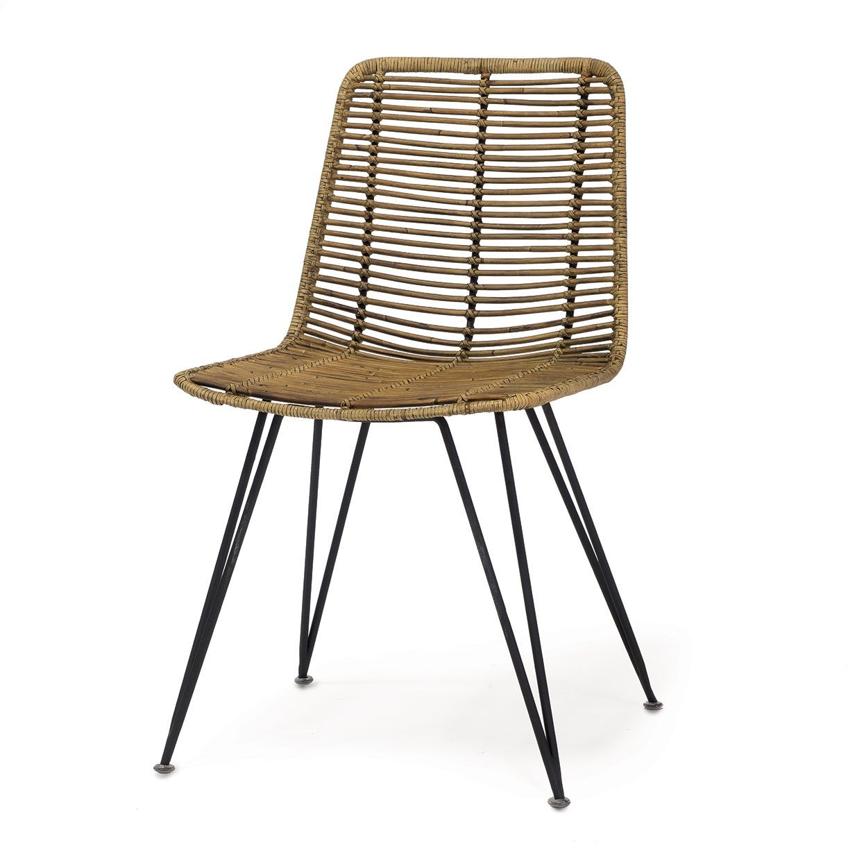 www.palecek.com products 757901 F 02 HERMOSA-SIDE-CHAIR-NATURAL