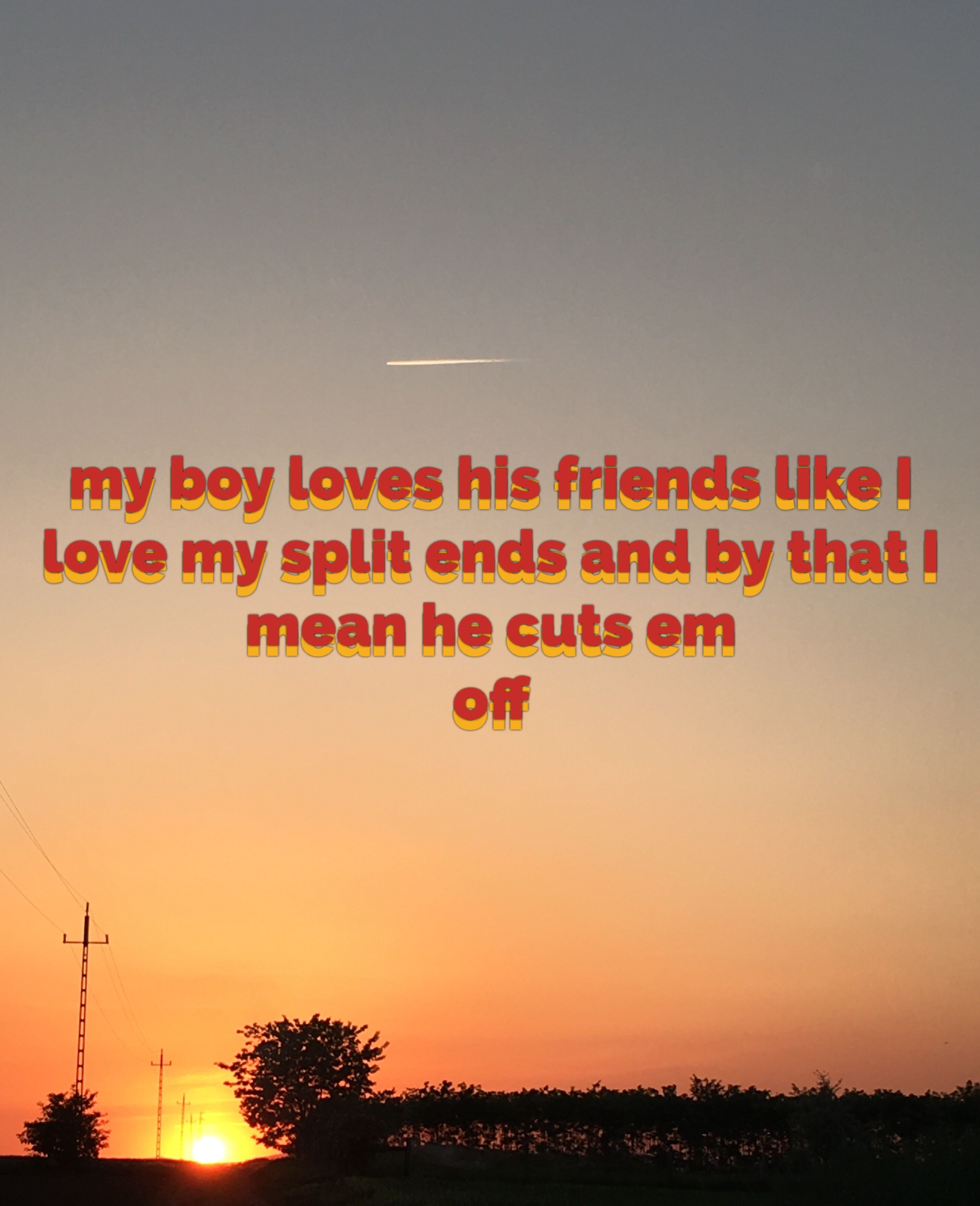 Billie Eilishmy boy lyrics Song lyrics wallpaper