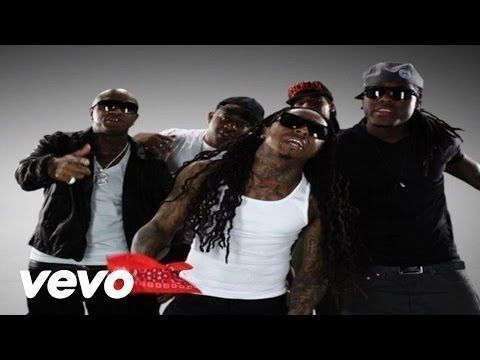 Ace Hood - Hustle Hard (Remix) ft. Rick Ross, Lil Wayne - YouTube #acehood Ace Hood - Hustle Hard (Remix) ft. Rick Ross, Lil Wayne - YouTube #lilwayne Ace Hood - Hustle Hard (Remix) ft. Rick Ross, Lil Wayne - YouTube #acehood Ace Hood - Hustle Hard (Remix) ft. Rick Ross, Lil Wayne - YouTube #lilwayne Ace Hood - Hustle Hard (Remix) ft. Rick Ross, Lil Wayne - YouTube #acehood Ace Hood - Hustle Hard (Remix) ft. Rick Ross, Lil Wayne - YouTube #lilwayne Ace Hood - Hustle Hard (Remix) ft. Rick Ross, L #acehood