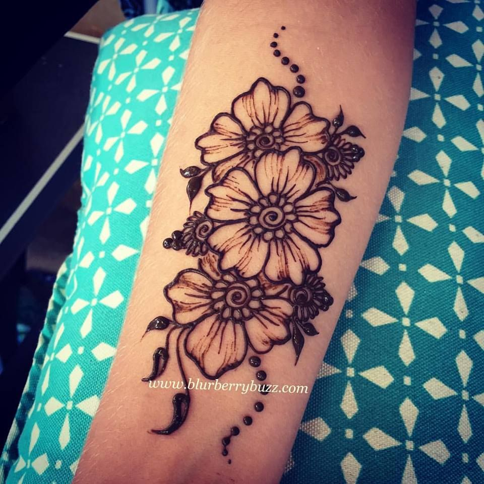Henna Body Art By Victoria Drawing Henna Henna Designs Mehndi