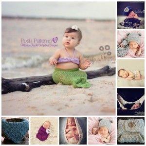 Free knit yoda hat pattern crochet patterns and easy knitting free knit yoda hat pattern dt1010fo