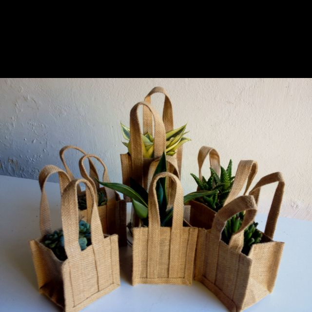 eco friendly corporate gifts
