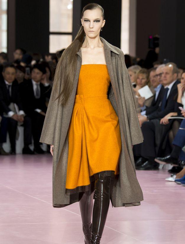 Christian Dior 28