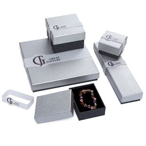 jewellry gift boxes Jewelry Packaging wholesale Professional