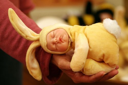 Favourite Baby Pictures – by Anne Geddes | Anne geddes, Baby ...
