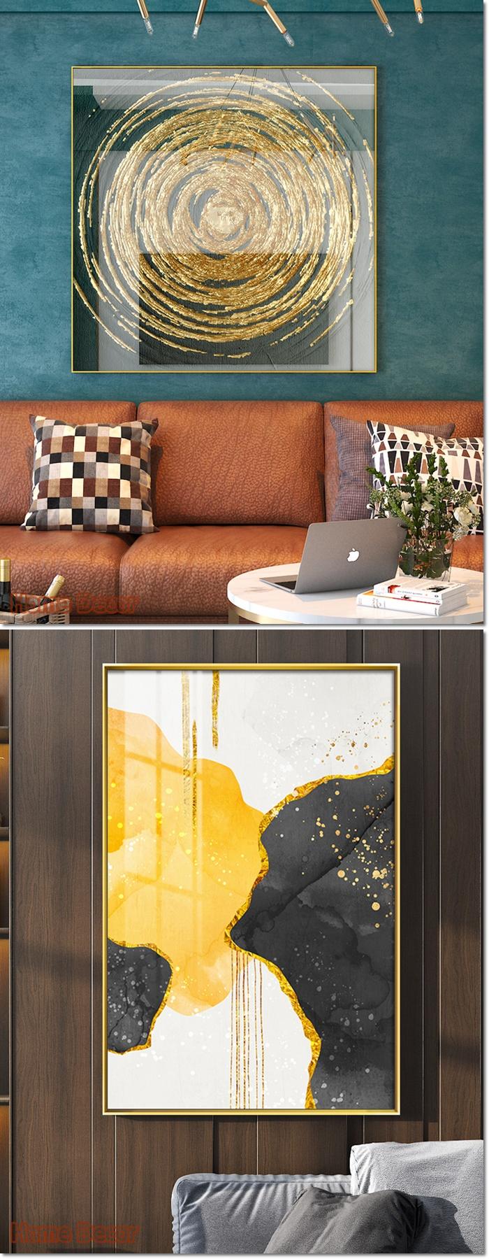 Canvas Art 2020 How Do I Choose Wall Art For My Home Canvas Art Art Wall Art