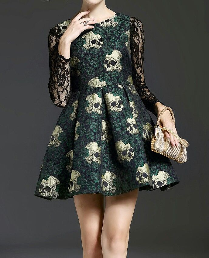 Christmas party dress? CLOTHES Pinterest Vestidos, Ropa and Moda