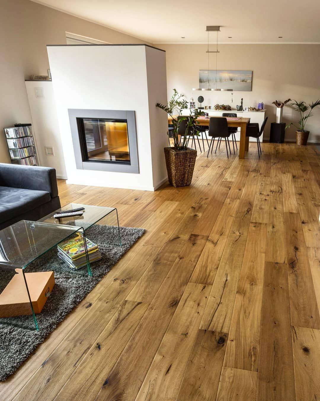 Pin Von Hanna Taube Auf Hausbau Wohnzimmer Bodenbelag Haus