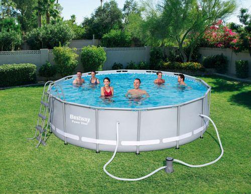 piscine tubulaire 1 3663707011532 e