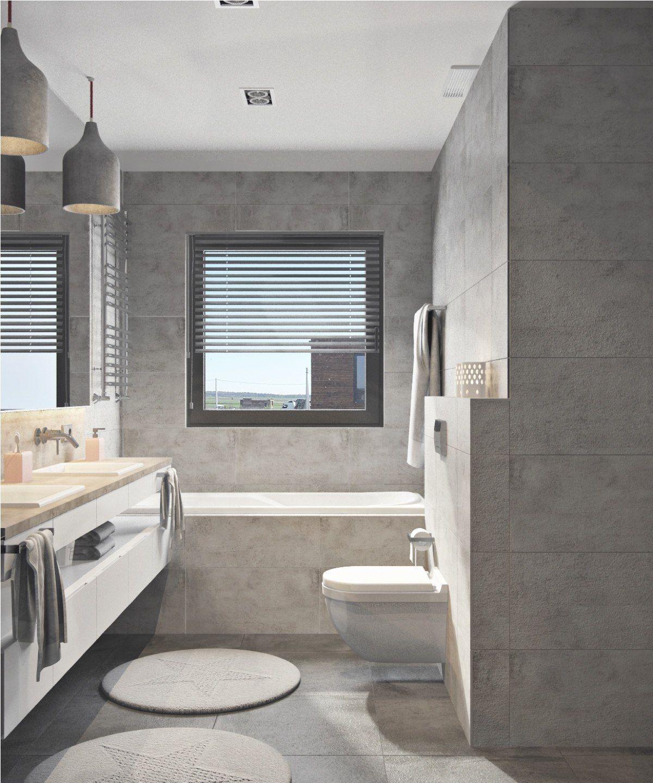 View Bathroom Designs Beautiful Modern Minimalist Loft With A View  Aid  Bathroom
