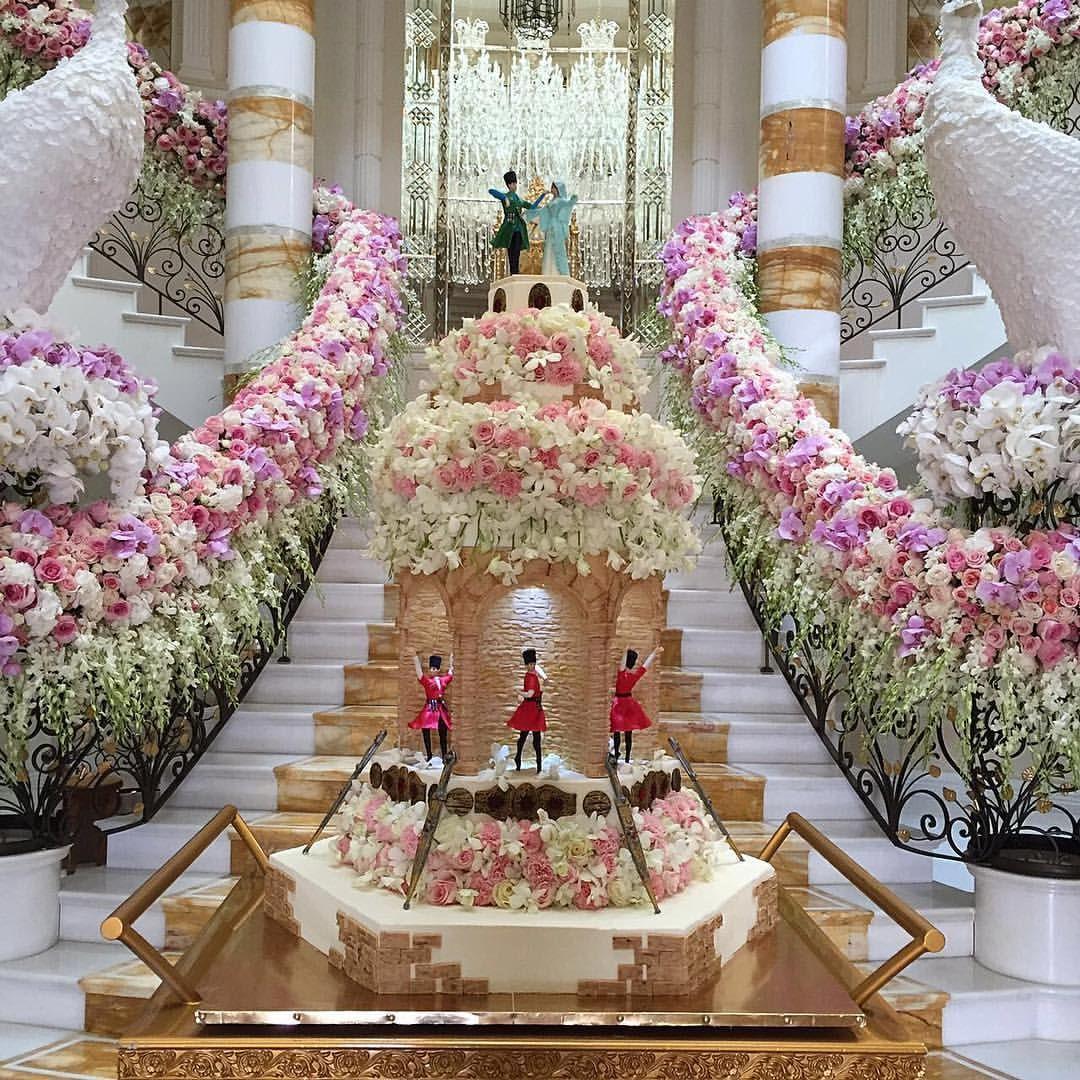 цитата дружу свадебные торты рената агзамова фото это уникальный